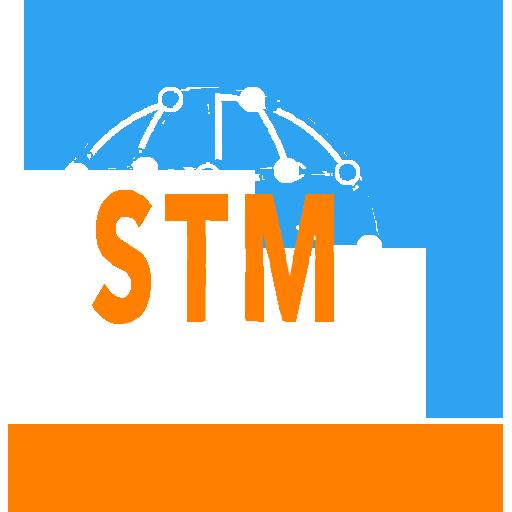 STM Servizi Tecnologici Mulé