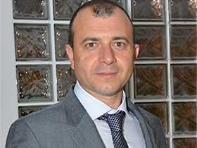 Salvatore Mulé